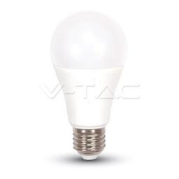 LED sijalica 9W dimovanje u tri pozicije V-TAC