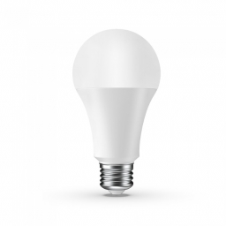 LED sijalica 9W E27 A65 WiFi RGB+B V-TAC