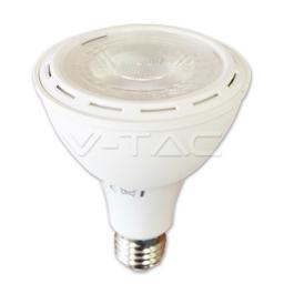 LED sijalica E27 PAR30 12W 6000K