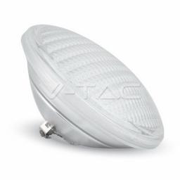 LED svetiljka za bazen 18W 3000K IP68