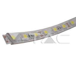 LED traka 5050/60 3000K IP65