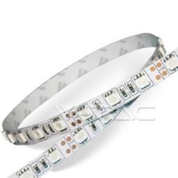 LED traka 5050/60 RGB IP20