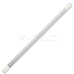 LED Cev 10W 60cm 3000K T8