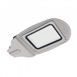 LED ulični reflektor 100W 6400K V-TAC
