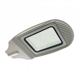 LED ulični reflektor 120W 6400K V-TAC