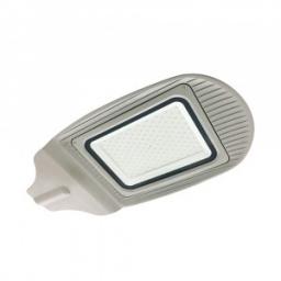 LED ulični reflektor 150W 6400K V-TAC