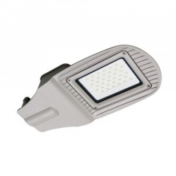 LED ulični reflektor 30W 6400K V-TAC