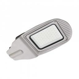 LED ulični reflektor 50W 6400K V-TAC
