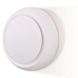 Led zidna lampa 5W pok.okrugla bela 3000K V-TAC