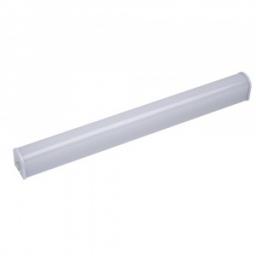 LED zidna svetiljka 10W za ogledalo bela PB IP44 V-TAC