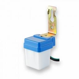 Nadgradni foto senzor V-TAC