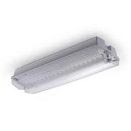 Panik lampa 3W 16LED HB IP65 V-TAC