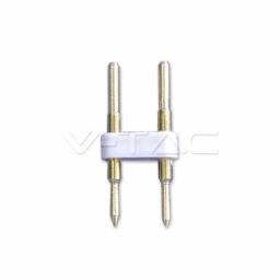 Pin za neon flex V-TAC