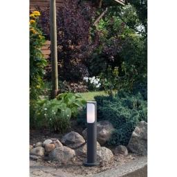 Podna lampa GAP E27 50CM IP44 BRILLIANT