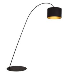 Podna lampa GIRAFFE 3XE27 BRILLIANT