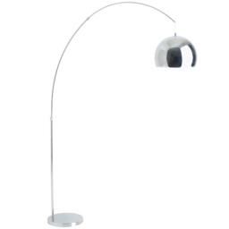 Podna lampa NEREIDE E27 BRILLIANT