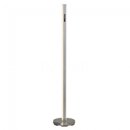 Podna lampa NEXT LED 30W dim BRILLIANT
