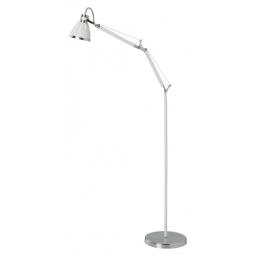 Podna lampa OCTAVIA E27 BRILLIANT