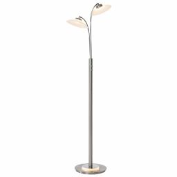 Podna lampa Perfect Brilliant