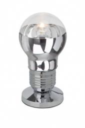 Stona lampa BULBY E27 BRILLIANT