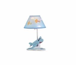 Stona lampa KINDER za dečake