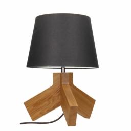 Stona lampa Tilda BRITOP