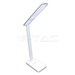 Stona lampa V-TAC 10W 3u1 Dimobilna