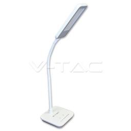 Stona lampa V-TAC 7W 5000K Dimobilna