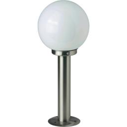 Stubna spoljna lampa AALBORG 1XE27 BRILLIANT