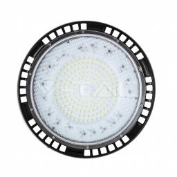 UFO LED svetiljka 150W PB SMD V-TAC