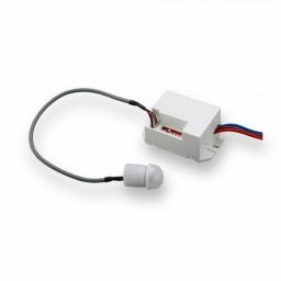 Ugradni PIR senzor V-TAC