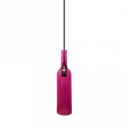 Visilica boca pink E14 V-TAC