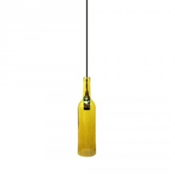Visilica boca žuta 2 E14 V-TAC