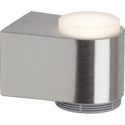 Zidna-spoljna LED lampa MUSIC 1x3W Bluetooth BRILLIANT