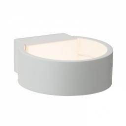 Zidna lamapa FREE okrugla LED 6W LED okrugla BRILLIANT