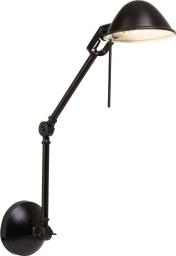 Zidna lampa TORANA E14 WA BRILLIANT