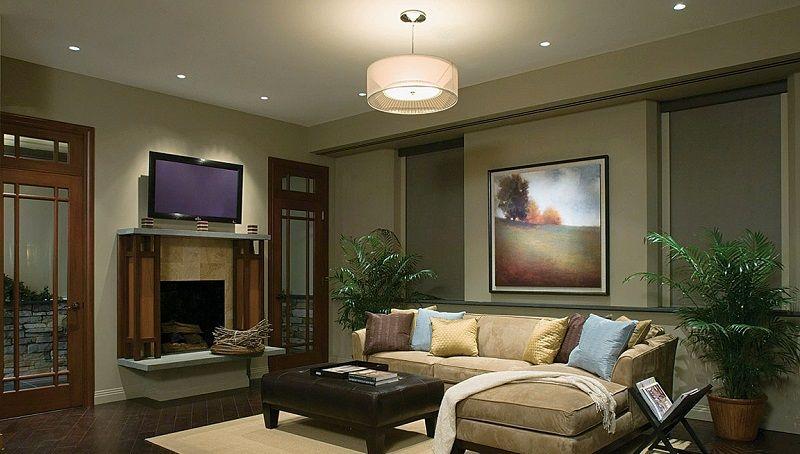 Saveti enterijerista: idealna rasveta za svaku prostoriju u Vašem domu
